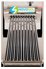 Calentador Solar 3 Personas-calentador-10-tubos-novosol-precio-calentadores-solares